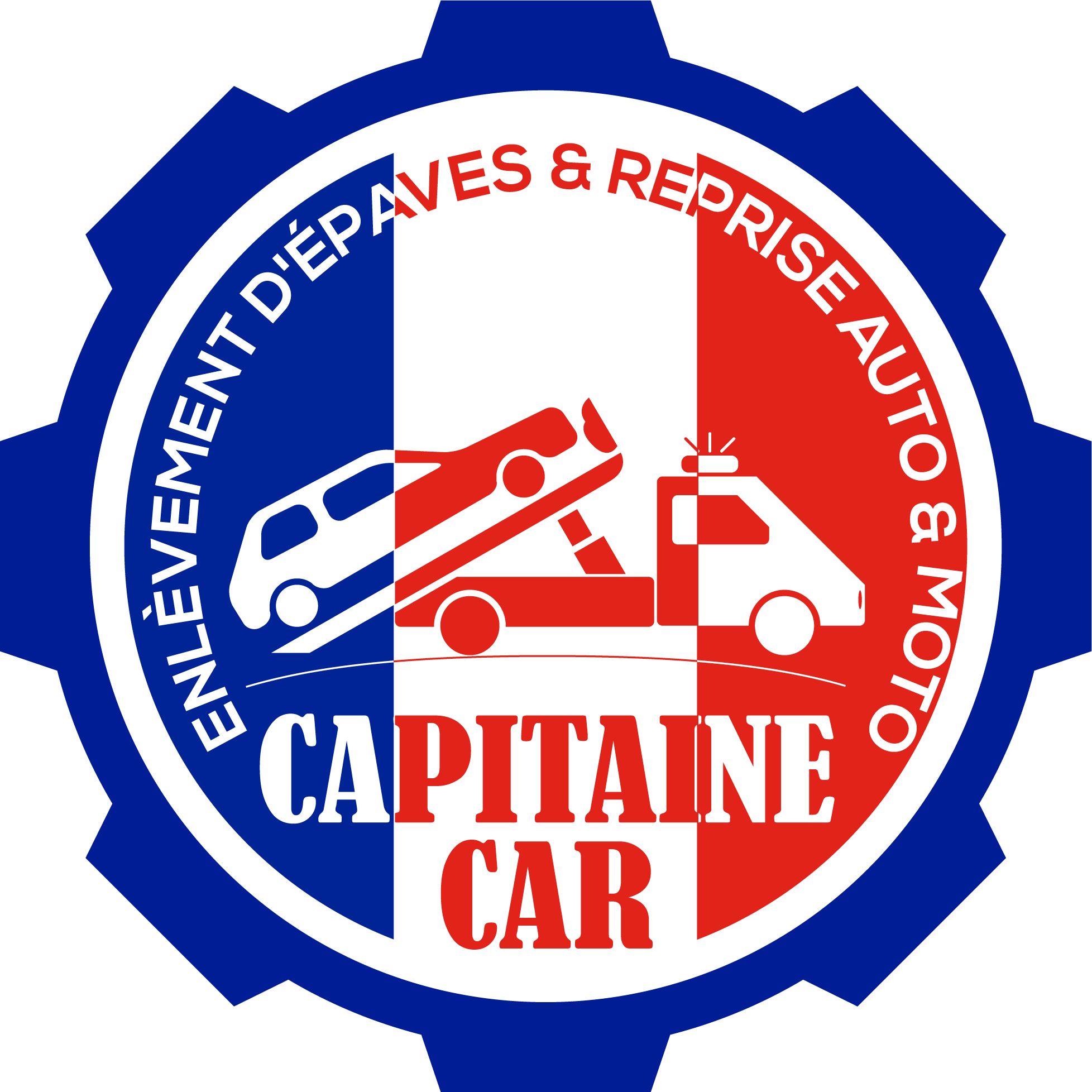 Capitaine Car