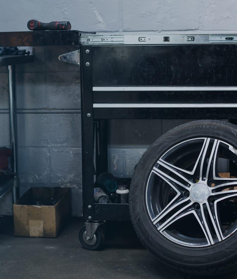 RACHAT AUTO SEINE-ST-DENIS 93