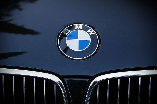 L'histoire des constructeurs automobiles – Partie 4 – BMW (2ème Partie) :