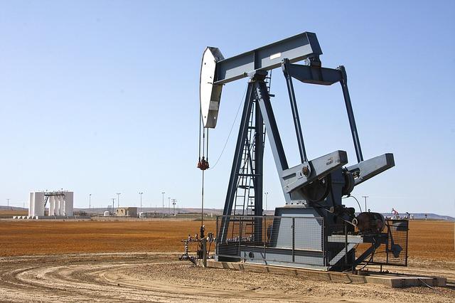 Les crises pétrolières et leur impact sur le monde (Partie 1-2) :