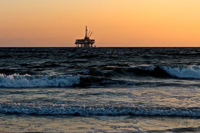 Les crises pétrolières et  leur impact sur le monde (Partie 2-2)