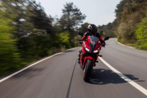 L'Histoire de la Moto Partie 2 : La Moto du 20ème Siècle jusqu'à Nos Jours :
